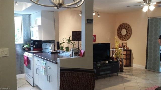 Condo for Rent - 3284 Royal Canadian Trce Apt 4, Fort Myers, FL ...