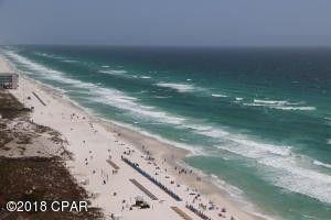 14825 Front Beach Rd Unit 1906 Panama City Fl 32413