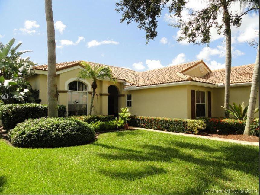 6101 Royal Birkdale Dr, Lake Worth, FL 33463