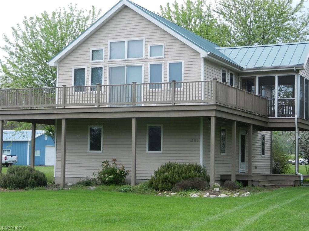 Columbus oh real estate homes for sale in columbus ohio for Columbus ohio home builders