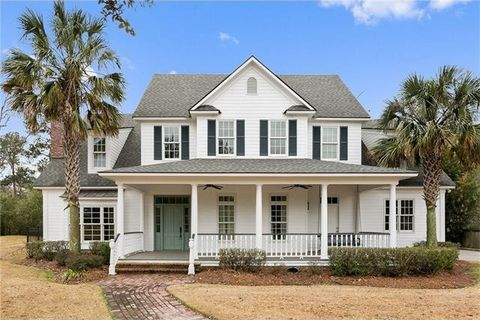 302 amherst ave baton rouge la 70808 home for sale real estate for Homes for sale in baton rouge with swimming pools