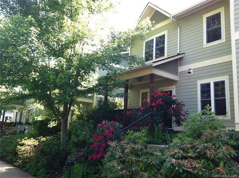 Photo of 76 Owens Bell Ln, Asheville, NC 28801