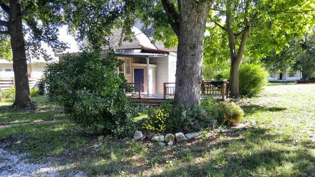 723 n 4th st arkansas city ks 67005 home for sale