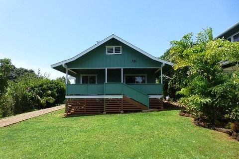 page 2 kauai hi real estate homes for sale