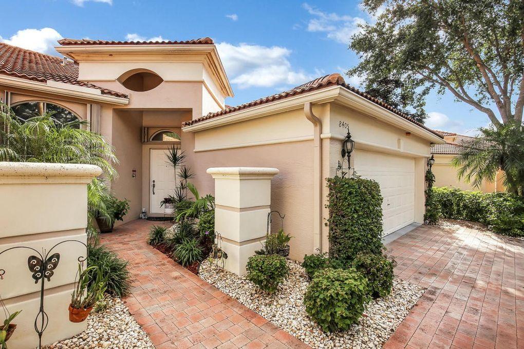 8405 Staniel Cay, West Palm Beach, FL 33411