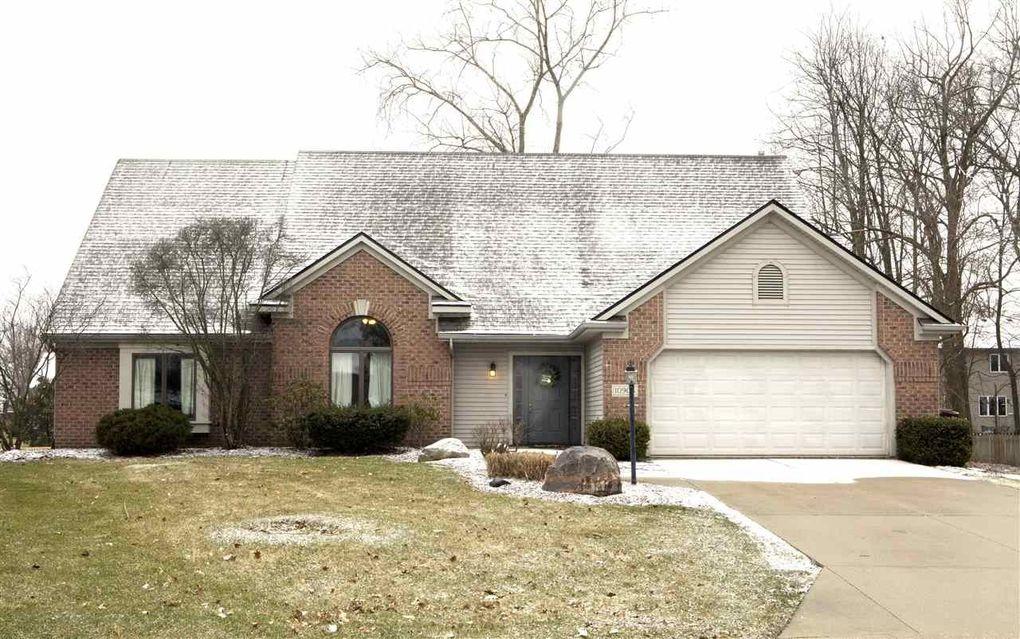 10908 Stoneoak Ct, Fort Wayne, IN 46845 - realtor.com®