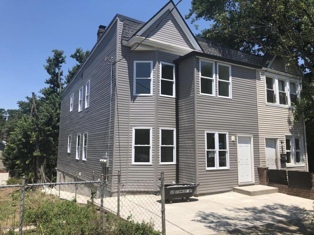 Staten Island Realtors Rentals