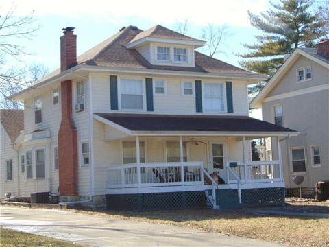 Richmond Mo Single Family Homes For Sale Realtorcom
