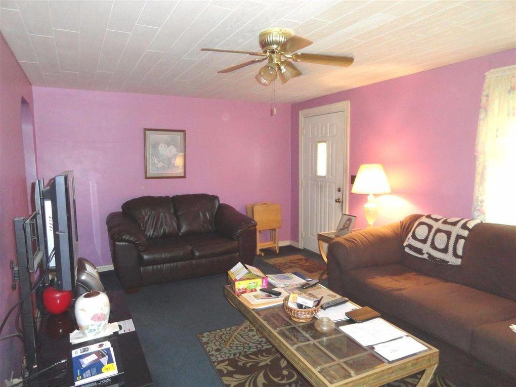 5115 Ebersole Ave, Cincinnati, OH 45227 - realtor.com®