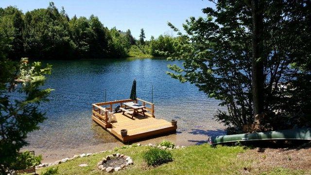 Star Lake Ny >> 21 Scotts Point Rd Star Lake Ny 13690 Realtor Com