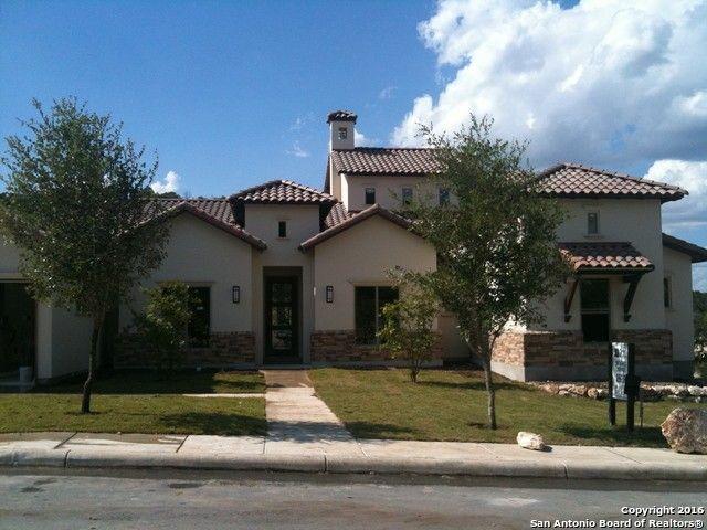 7011 Cresta Bulivar San Antonio Tx 78256 Home For Sale