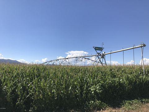 Photo of Fort Grant Rd, Willcox, AZ 85643