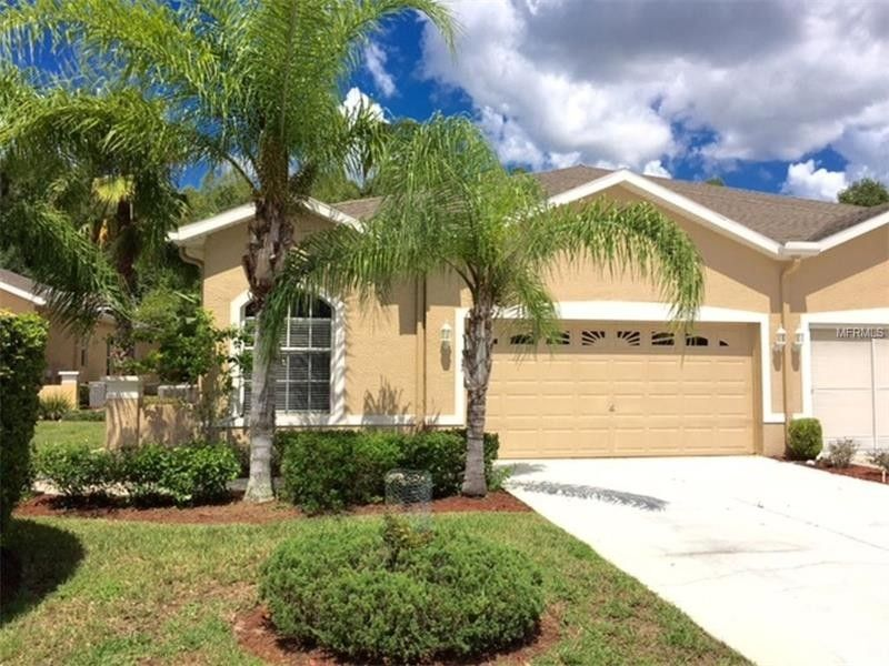 11452 Golf Round Dr New Port Richey, FL 34654