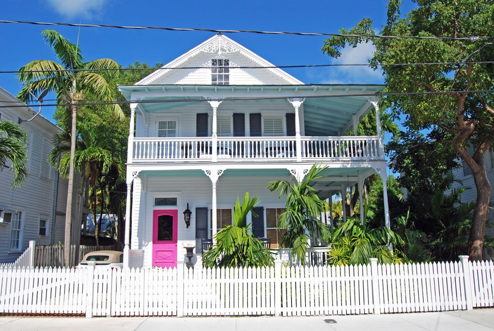 925 Fleming St, Key West, FL 33040
