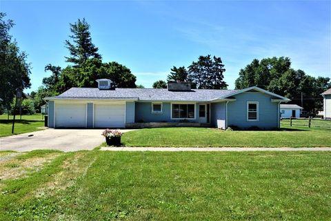 Allerton, IL Real Estate - Allerton Homes for Sale - realtor.com®