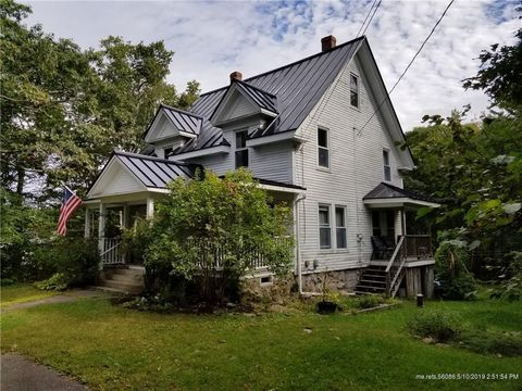 Photo of 16 Middle Rd, South Bristol, ME 04568