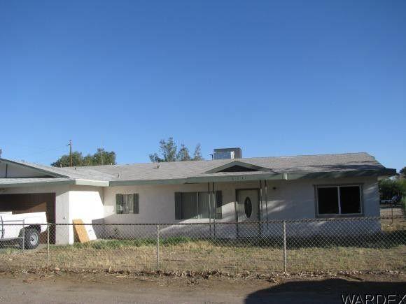 Willow Beach Az House Rentals