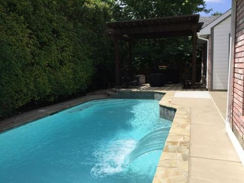 7617 Bryce Canyon Dr W, Fort Worth, TX 76137