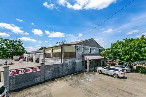 Photo of 9976 S Choctaw Dr Ste B, Baton Rouge, LA 70815