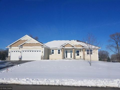 3483 205th Street Ct W, Empire Township, MN 55024