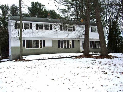 match & flirt with singles in ballston lake 11 woodshire ct ballston lake, malta  sq ft single family detached  to ensure the success of our agents in their effort to match the .