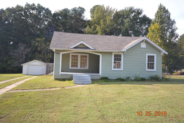 2023 n washington magnolia ar 71753 home for sale real estate