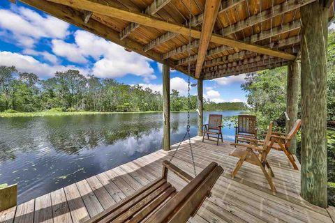 Photo of 12853 Cannnington Cove Ter, Jacksonville, FL 32258