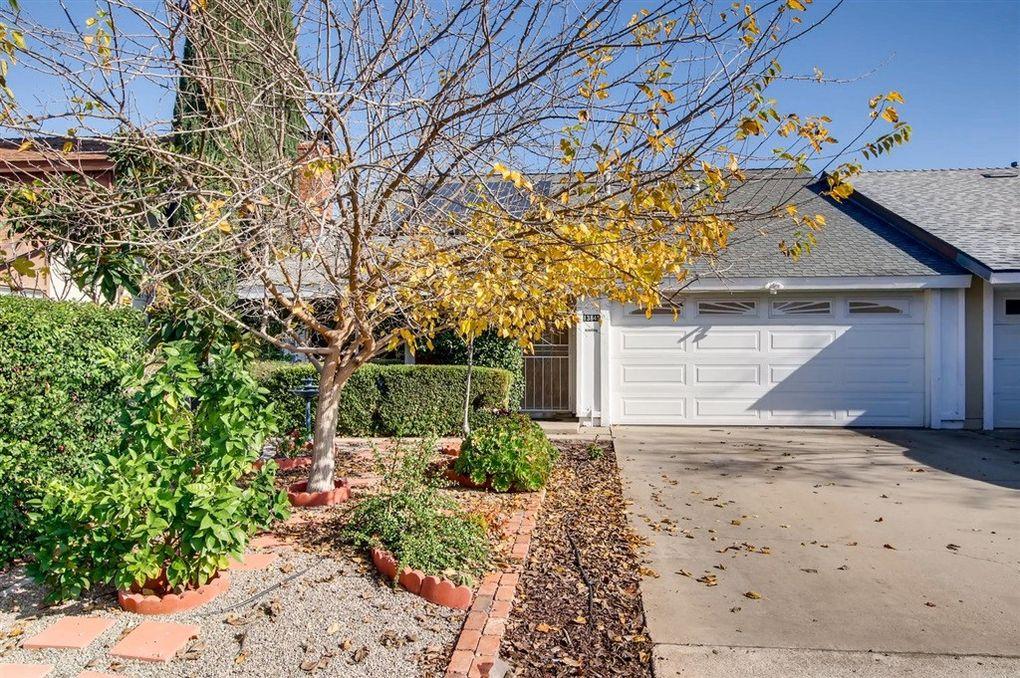 13845 Wayland Grove Ct, Poway, CA 92064