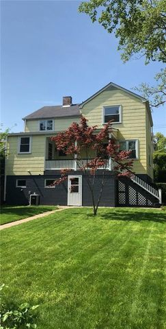 Photo of 302 Little St, Sewickley, PA 15143