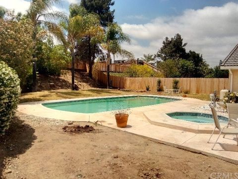 Photo of 6029 Rio Valle Dr, Bonsall, CA 92003