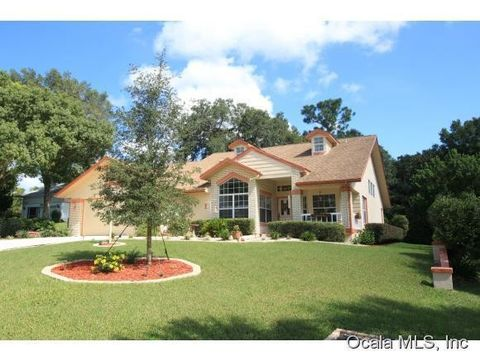 dunnellon fl real estate homes for sale