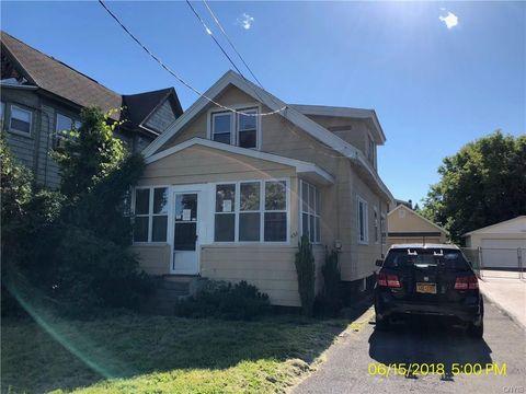 438 Boston St, Syracuse, NY 13206