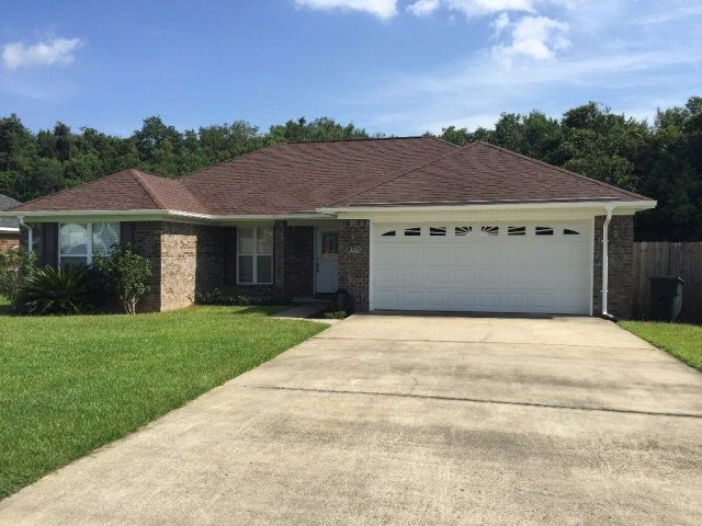 18343 Outlook Dr, Loxley, AL 36551