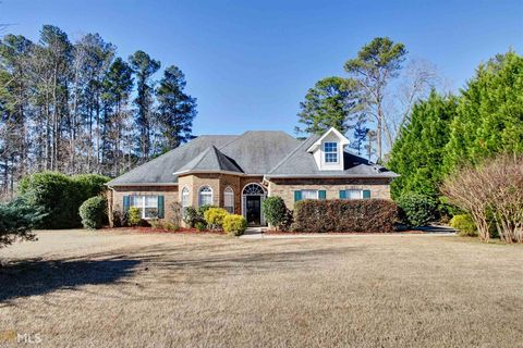 Riverdale Ga Houses For Sale With Swimming Pool Realtorcom