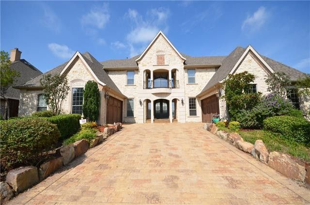 4629 kellner pl plano tx 75093 home for sale and real