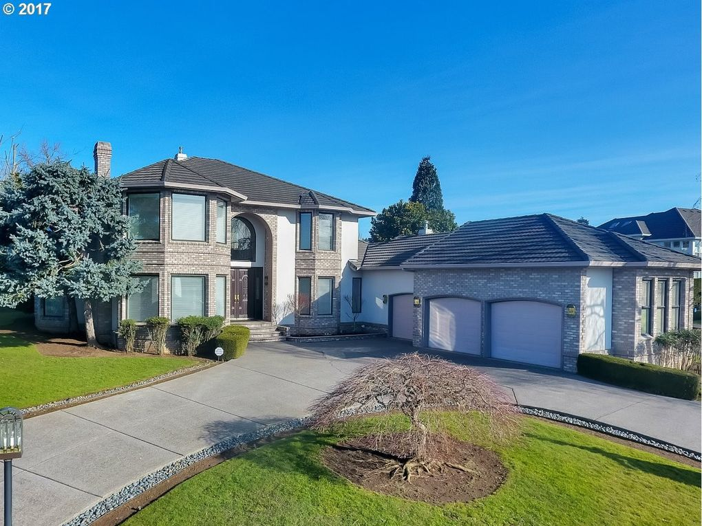 15114 se northshore dr vancouver wa 98683 for Vancouver washington home builders