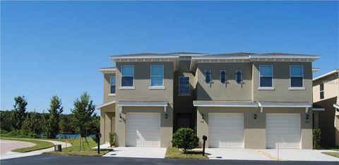556 Lake Shore Pkwy, Davenport, FL 33896