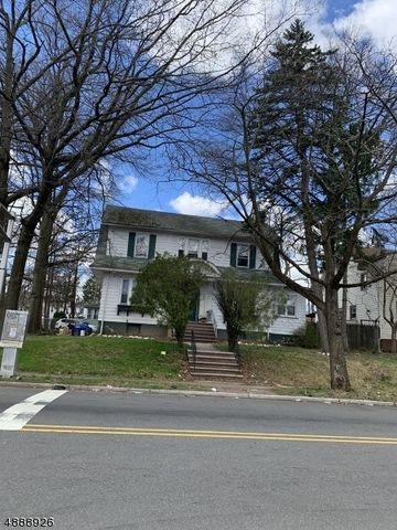 Photo of 137 Washington St, East Orange, NJ 07017