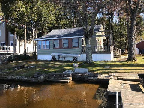 waterfront homes for sale in sabattus me realtor com rh realtor com