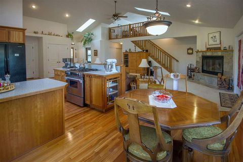 manufactured homes for sale ontario oregon blogs workanyware co uk u2022 rh blogs workanyware co uk