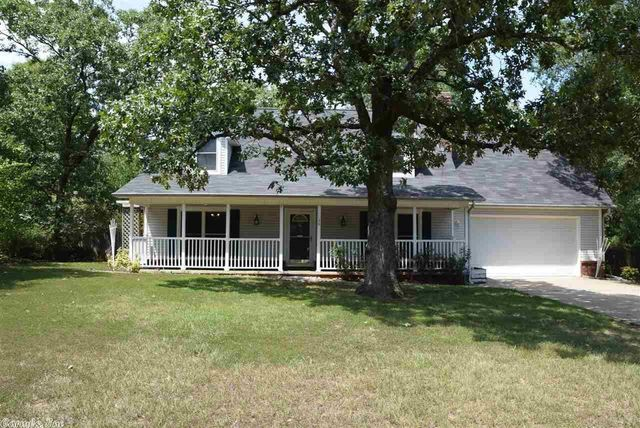 39 mls m8668836717 in cabot ar 72023 home for sale and