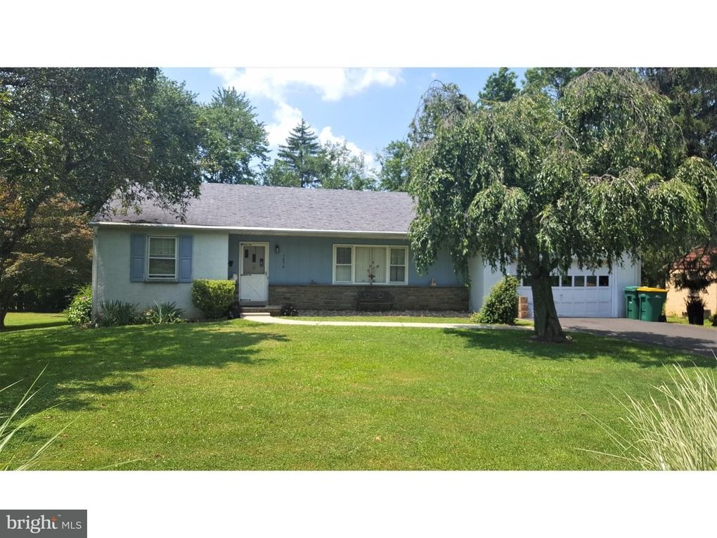 1474 Old York Rd Warminster, PA 18974