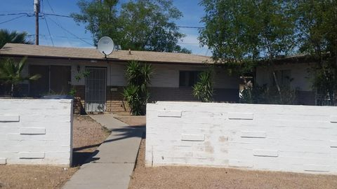 Photo of 1102 N July Cir, Mesa, AZ 85203