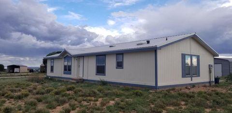 Sandia Base, NM Mobile & Manufactured Homes for Sale - realtor com®