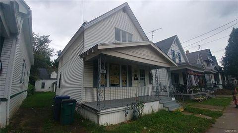 188 Sprenger Ave, Buffalo, NY 14211
