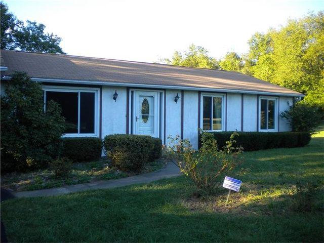 4373 finleyville elrama rd union township wsh pa 15332