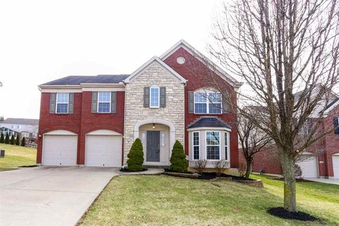 Photo of 10060 Whittlesey Dr, Union, KY 41091