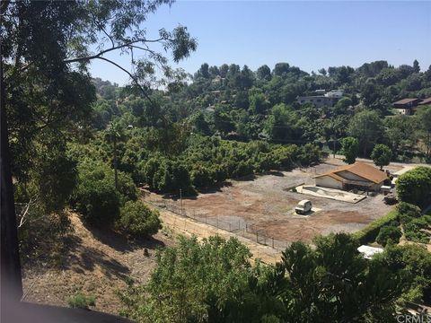 Photo of 2248 Valle Dr, La Habra Heights, CA 90631