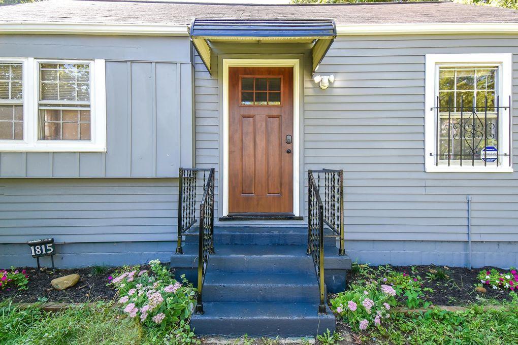 1815 Kent St, Columbus, OH 43205