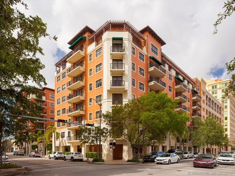 Photo of 100 Andalusia Ave Apt 301, Coral Gables, FL 33134